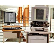 Scanner Digital Kodak 2400DV Plus
