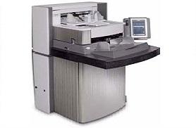 Scanner Kodak i860