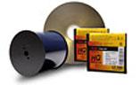 Microfilmes para Documentos Originais