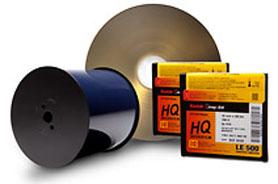 Source Document Microfilms