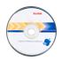 Softwares de Digitalização de Documentos