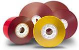 Filmes para duplicação e impressão térmica