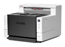 Scanner Kodak i4000