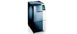 Microfilmadoras da série i9600