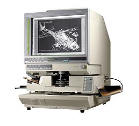 Scanner kodak 2400DV