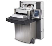 Scanner Kodak i1860