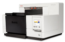 Scanner Kodak i5000