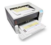 Scanner Kodak i3200