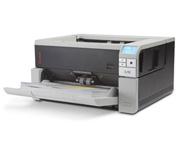 Scanner Kodak i3400