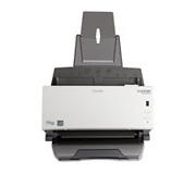 Scanner Kodak Scanmate i1120