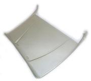 Bandeja de Entrada para Scanner i1200/i1300