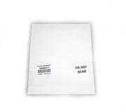 Folha de Calibração para Scanners Kodak i600/i700