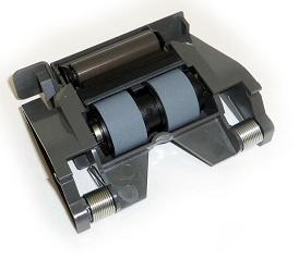 Módulo de Separação para Scanner Kodak i1200 / 1300