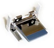 Módulo de Alimentação para Scanner Kodak i50/i55/i60/i65/i80