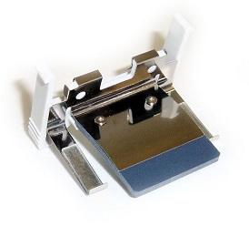 Módulo de Alimentação para Scanner Kodak_i50/i55/i60/i65/i80