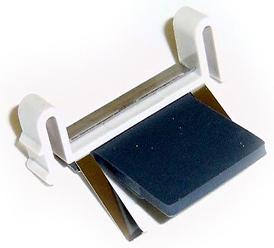 Módulo de Alimentação para Scanner Kodak i30 i40