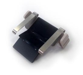 Kodak Módulo Separação i1120