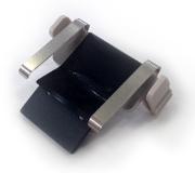 Módulo Separação kodak i1120