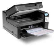 Scanner Kodak i2900