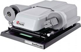 ScanPro 3000 Brochure