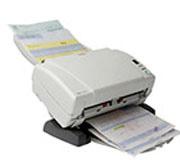 scanner kodak i1210 plus
