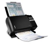 scanner kodak i2600