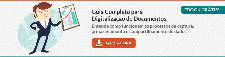 banner-ebook-guia-digitalizacao