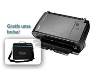 Promoção Bolsa i2400