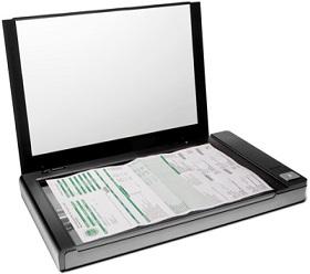 Mesa Digitalizadora A3