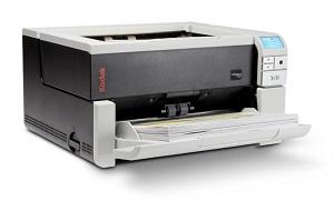 Scanner i3200
