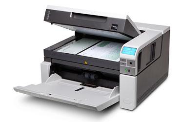 Scanner i3250