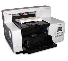 Scanner i5200