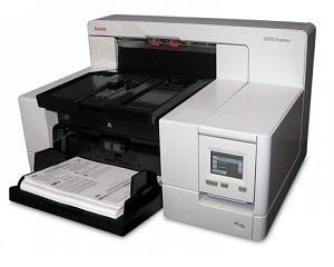 Scanner i5600