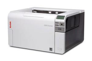 Scanner Kodak i3250 Zoom