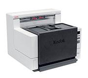 Scanner Kodak i4600