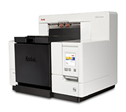 Scanner Kodak i5200