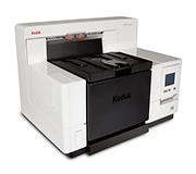 Scanner Kodak i5600