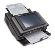 Scanner Kodak Scan Station 720