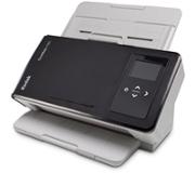 Scanner Kodak Scanmate i1180