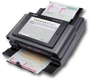 Kodak Scan Station 720EX