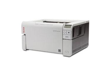 Foto Produto Scanner Kodak i3200, 50ppm, Duplex (Frente e Verso)