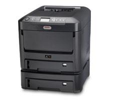 Impressora duplex KODAK DL2100