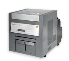 Impressora fotográfica KODAK 6850