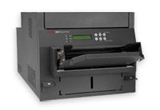 Impressora fotográfica KODAK 8810