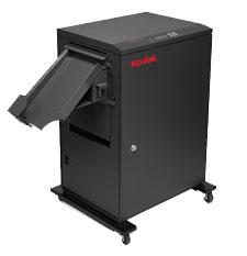 Impressora fotográfica duplex KODAK D4000
