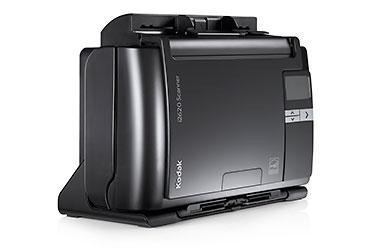 Foto Produto Scanner Kodak i2620, 60ppm, Duplex (frente e verso)