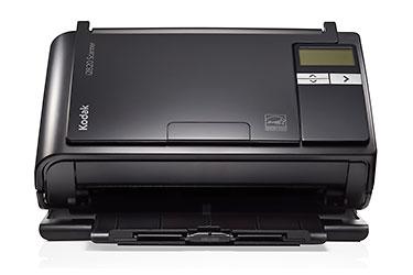 Foto Produto Scanner Kodak i2820, 70ppm, Duplex (frente e verso)