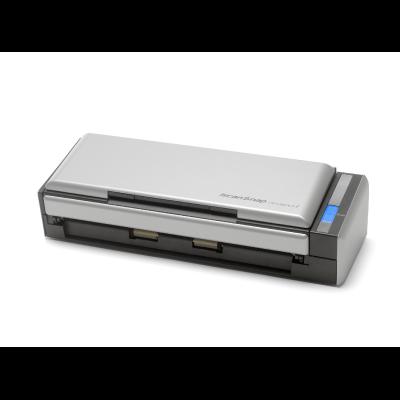 Foto Produto Scanner Fujitsu S1300i, 12ppm, Duplex (Frente e Verso)