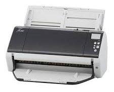 scanner duplex fi7480