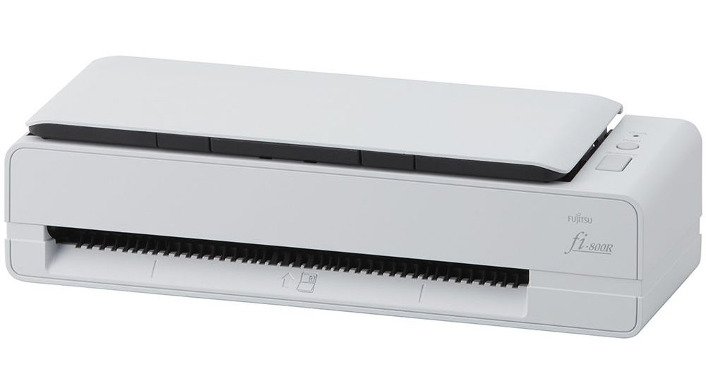 fi-800r scanner para home office